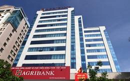 Agribank lần thứ 3 liên tiếp giảm lãi suất cho vay hỗ trợ khách hàng