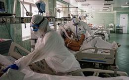 Nga lên kế hoạch tiêm vaccine ngừa Covid-19 đại trà từ tháng 10/2020