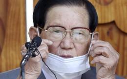 Hàn Quốc bắt người đứng đầu Tân Thiên Địa