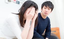 Mẹ chồng tỏ thái độ khi con trai bệnh nặng mà con dâu vẫn ăn diện