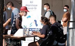WHO: Hệ lụy của đại dịch Covid-19 sẽ kéo dài trong nhiều thập kỷ tới