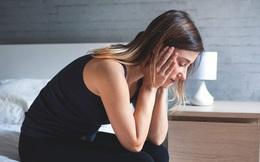 4 biểu hiện rất có thể bạn đang mắc chứng nhồi máu não mà không hề biết