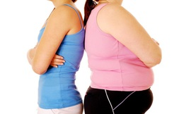 Thừa cân, béo phì làm tăng nguy cơ tử vong khi mắc Covid-19