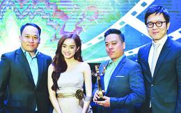 Làm gì để Liên hoan phim Việt Nam trở thành thương hiệu quốc gia?