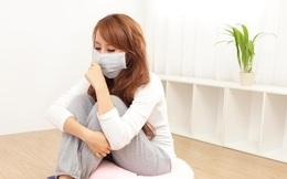 Ô nhiễm không khí trong nhà ảnh hưởng đến sức khoẻ lá phổi thế nào?