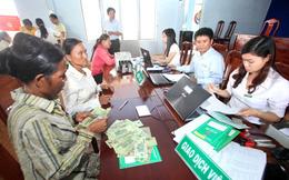 Nhiều hộ dân Chư Prông thoát nghèo nhờ nguồn vốn tín dụng ưu đãi