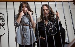 5 bà mẹ đơn thân mạnh mẽ trong phim kinh dị