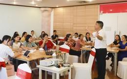 Hội LHPN Việt Nam chắp cánh cho ý tưởng khởi nghiệp của chị em phụ nữ 3 miền