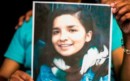 Những vụ mất tích bí ẩn của phụ nữ Peru
