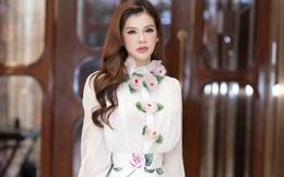 """Mang """"làn gió mới"""" đến với thời trang Việt"""