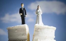 Hoãn cưới lần 2 vì dịch bệnh