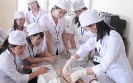 Tuyển 100 lao động nữ làm thực tập sinh hộ lý tại Nhật Bản