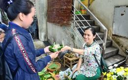 Kinh doanh theo hướng sống xanh bền vững