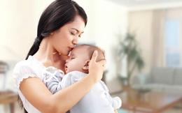 """Mẹ bầu trải lòng về nỗi sợ chọc ối và """"cứu tinh"""" giúp mẹ an tâm suốt thai kỳ"""