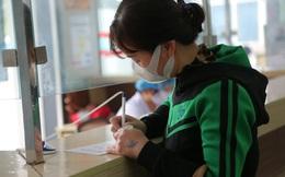 Đã có kết quả xét nghiệm ca nghi nhiễm COVID-19 tại quận Long Biên