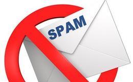 8 biện pháp phòng, chống tin nhắn rác được nêu trong Nghị định của Chính phủ