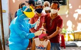 Công bố lịch trình của 13 bệnh nhân nhiễm COVID-19 tại Đà Nẵng