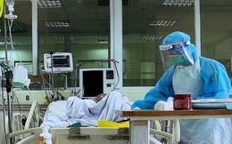 Sức khỏe các bệnh nhân nhiễm COVID-19 nặng hiện ra sao?