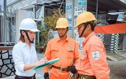 Bộ Công Thương xin rút phương án tính điện 1 giá