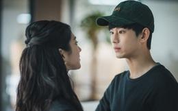 5 thông điệp sâu sắc về sức khỏe tâm thần trong một bộ phim Hàn Quốc
