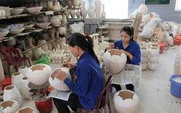Hà Nội hỗ trợ 100% kinh phí đào tạo khởi sự kinh doanh cho doanh nghiệp nhỏ và vừa