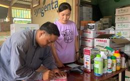Agribank - Thấu hiểu nông dân với thẻ thấu chi