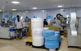 Thủ tướng chỉ đạo xử lý nghiêm việc sản xuất khẩu trang, găng tay kém chất lượng