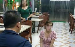 TP. Bắc Ninh ra công văn hỏa tốc sau vụ chủ quán Nhắng nướng Hiền Thiện bắt cô gái quỳ
