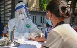 Đây là lý do khiến dịch Covid-19 lây lan nhanh tại nhiều địa phương ở Việt Nam
