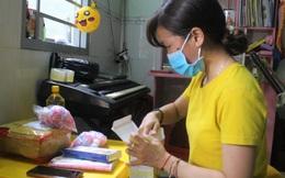 Giáo viên mầm non tư thục mong sớm được nhận hỗ trợ từ gói 62.000 tỷ