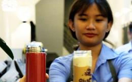 Không sử dụng sản phẩm nhựa dùng một lần tại công sở và trong hội nghị, hội thảo