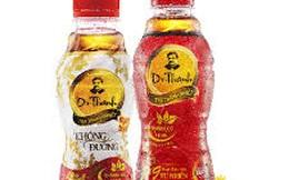 Tân Hiệp Phát nói gì về Bộ Y tế cảnh báo quảng cáo trà Dr Thanh gây hiểu nhầm cho người tiêu dùng?