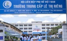 Tuyển dụng Hiệu trưởng và Phó Hiệu trưởng trường Trung cấp Lê Thị Riêng