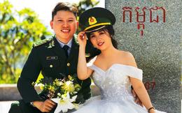 Hoãn cưới lần 2 để chống dịch