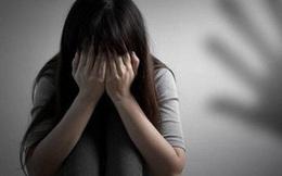 Vụ thiếu nữ bị 4 thanh niên chuốc say rồi hiếp dâm: Mỗi đối tượng đều thực hiện 2 lần