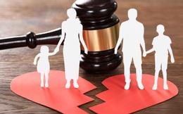 Đề cao sự thỏa thuận nếu làm thủ tục ly hôn