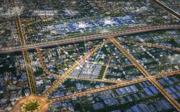 """Đồng Nai tập trung nguồn lực phát triển """"đại đô thị"""" Long Thành"""