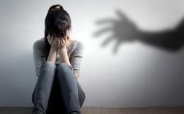 Bé gái 14 tuổi mang thai không đối chất với kẻ xâm hại