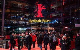 Từ năm 2021, LHP Berlin sẽ không phân biệt giới tính với giải thưởng diễn xuất