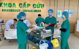 Bệnh nhân đầu tiên trên thế giới tái nhiễm Covid-19: Chuyên gia nói gì?