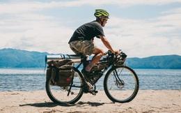 Nghỉ ngơi và phục hồi sau khi đạp xe như thế nào cho hiệu quả?