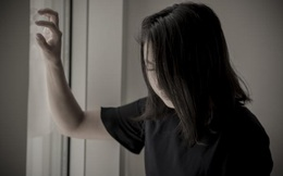 Mẹ choáng váng khi biết con trai 13 tuổi làm chuyện nhạy cảm với em gái 7 tuổi