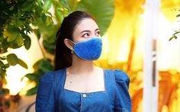 """Bác sĩ da liễu """"bật mí"""" cách chăm sóc da mặt khi đeo khẩu trang thường xuyên"""