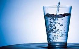 """Chuyên gia mách """"5 công thức"""" uống nước đúng, đủ để cơ thể khỏe mạnh, vận hành trơn tru"""