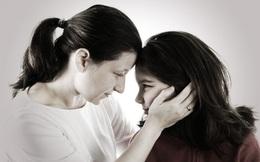 Mẹ chồng cũ liên tục mách tội, kể xấu cháu gái tuổi teen