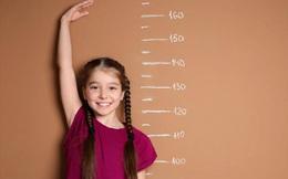 Bác sĩ dinh dưỡng: Chỉ cần dậy thì sớm 2 năm, trẻ có thể mất 10cm chiều cao