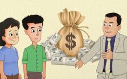 Vi phạm kinh doanh đa cấp sẽ bị phạt đến 200 triệu đồng