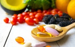 2 sản phẩm thực phẩm bảo vệ sức khỏe bị Bộ Y tế thu hồi giấy phép