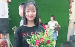Thiếu nữ 17 tuổi mất tích bí ẩn đã 4 ngày: Gia đình tiết lộ nguyên nhân