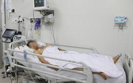 Thêm bệnh nhân phải thở máy, lọc máu do ăn Pate Minh Chay